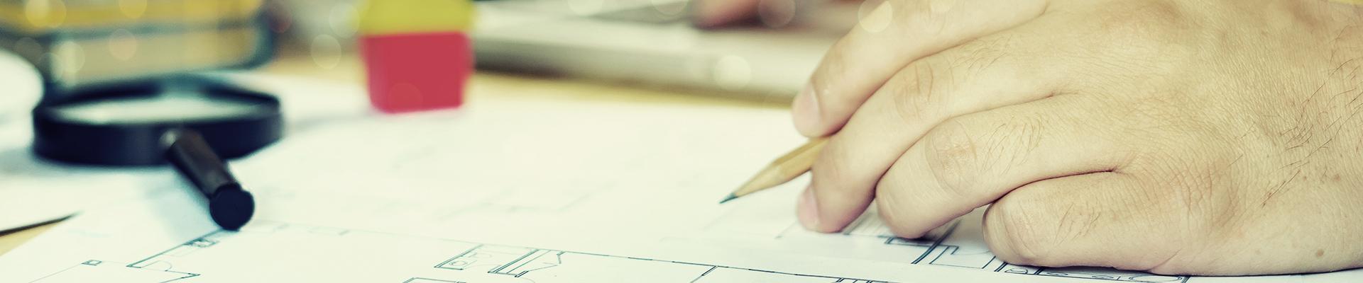 Beratung-und-Planung